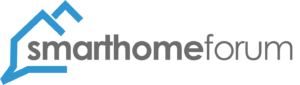 Smarthomeforum.nl